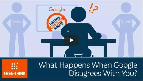 Internet censorsip motivates efforts to circumvent censorship