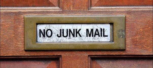 Sub addressing: come ho imparato a non preoccuparmi dei ladri di e-mail