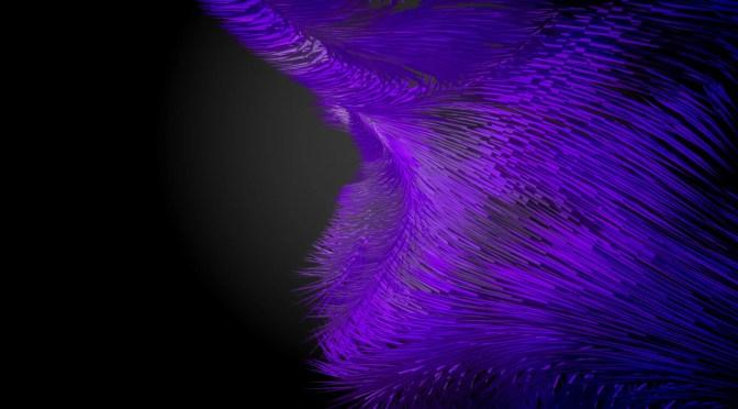 Programmazione, Creative Coding e Arte Digitale