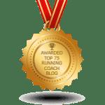 Running Coach Blogs