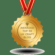 UK Craft Blogs