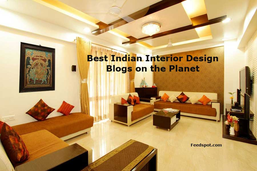 Top 25 Indian Interior Design and Home Decorating Blogs   Websites The Best Indian Interior Design Blogs from thousands of Indian Interior  Design blogs on the web using search and social metrics  Subscribe to these  websites