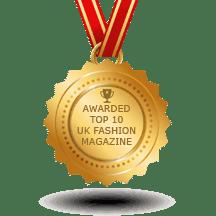 UK Fashion Magazines