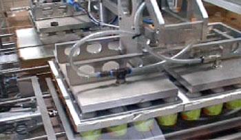 Atout Majeur: Technologies: Indexeur Roto-linéaire