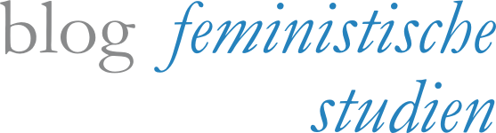 feministische studien