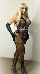 dream_angel_bodystocking_with_femini_just_fit_vest_04