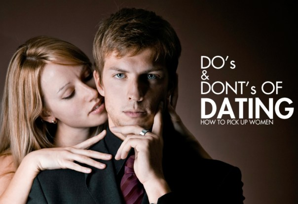 Transgender dating advice