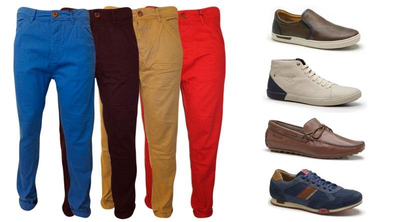 calcas-chino-sapatos