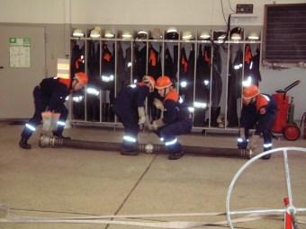 2002-ffhausen-JugendLPr-0075