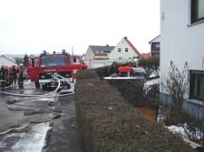 2004-ffhausen-Brand-0030