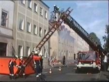 2004-ffhausen-GrUebung-0030