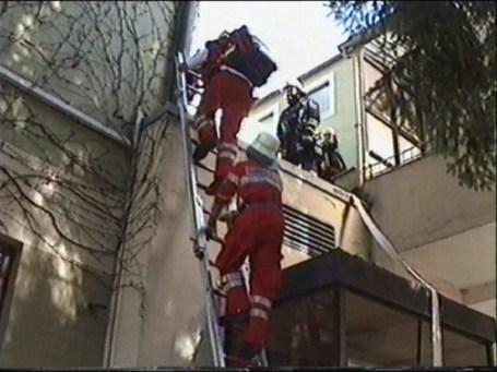 2004-ffhausen-GrUebung-0040