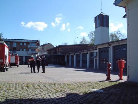 2004-ffhausen-JugendLPr-0065