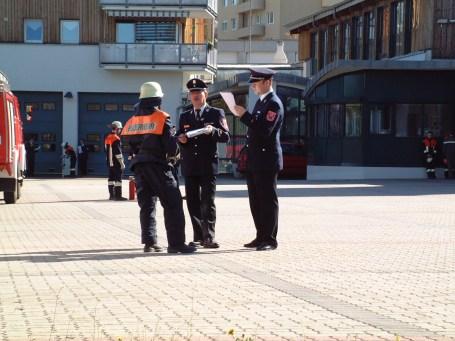 2004-ffhausen-JugendLPr-0070