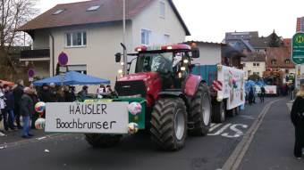 2018-02-ffhausen-Fasching-0045