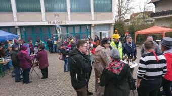 2018-02-ffhausen-Fasching-0285