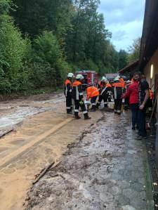 2018-09-ffhausen-Erdrutsch-0035