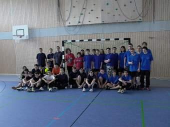 2006-04-ffhausen-FWFussball-0025