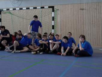 2006-04-ffhausen-FWFussball-0030