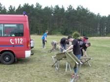 2006-06-ffhausen-Zeltlager-0050