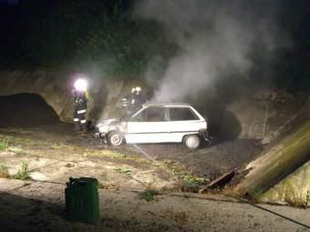 2006-07-ffhausen-BerufsJugendFw-0065