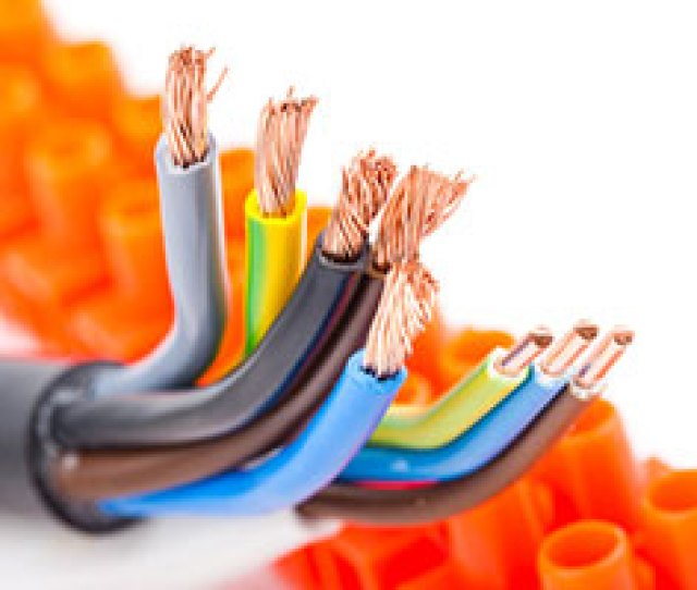 When Comparing Traditional Copper Cable With Fiber Optic Cable It Is Hard To Be Impartial Because The Facts Speak So Clearly For Themselves