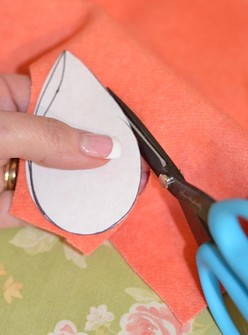 Cuttingouttemplate