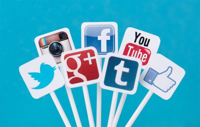 Sosyal Medya Pazarlaması Markaya Avantaj Sağlıyor