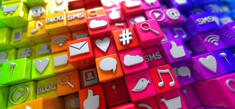 Sosyal Medya Yönetimi Detaylar