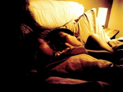Sleeping Brothers