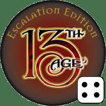 escalation-edition-badge-4