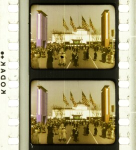 LOC_49451_CenturyOfProgress_Technicolor_IMG_0121