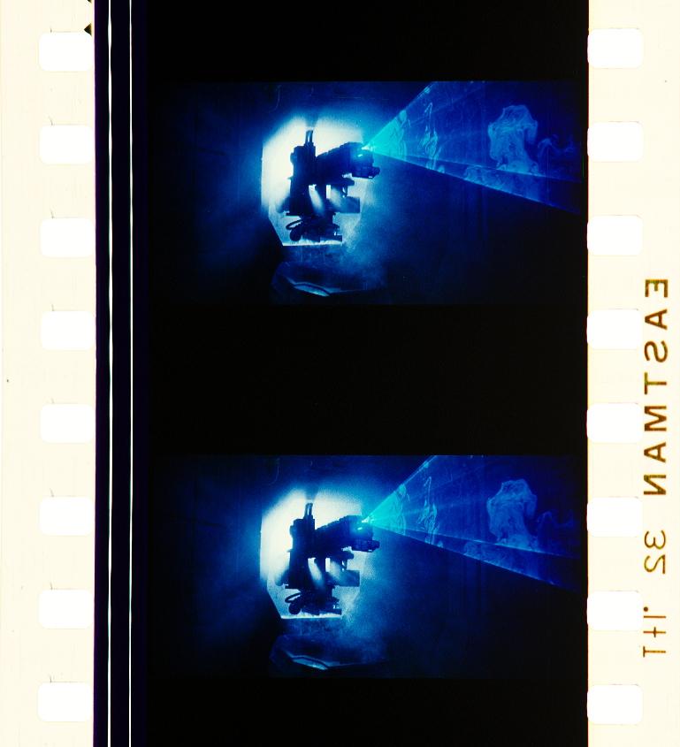 AFA_15042-1-1_Aliens_1986_Eastmancolor_R1_JK_Img1572