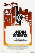 meanstreets