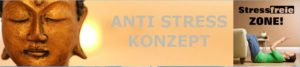 AntiStressKonzept
