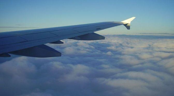 Hat German Wings falsche Angaben zum Absturz von Flug 4U9525 gemacht?
