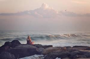 meditation841