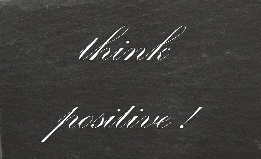 Positive charaktereigenschaften mann