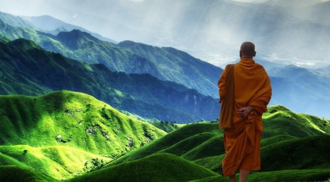 Wie Meditation dein Bewusstsein beeinflusst und wie dir das helfen kann