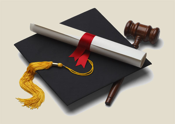 after law school preparing your resume find my law tutor