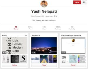 _6__Yash_Nelapati_on_Pinterest