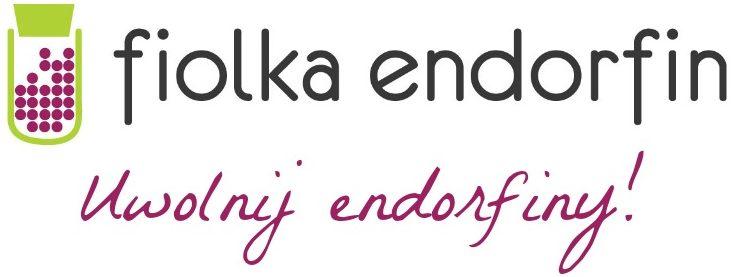 Fiolka Endorfin