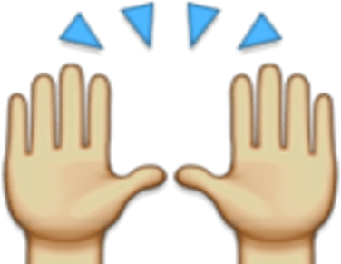 high five 1.fw.png