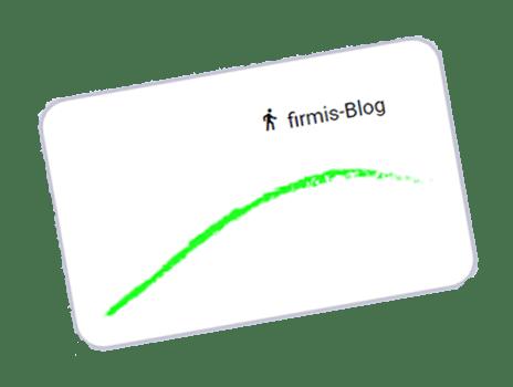 firmis Blog Logo