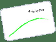 firmis-Blog Logo Ausschnitt