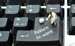 return-to-work-pre-injury-position