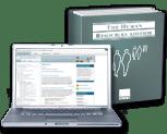 The Human Resources Advisor