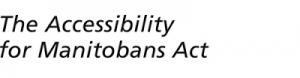 AMAaccessibility
