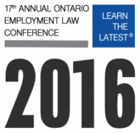 ontario-employment-law-conference-2016-blog-image-300x285