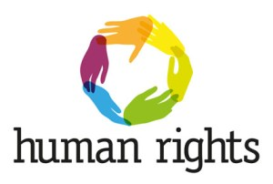 B.C. Human Rights Commission